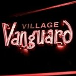 Village Vanguard - New York