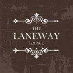 The Laneway Lounge - Perth