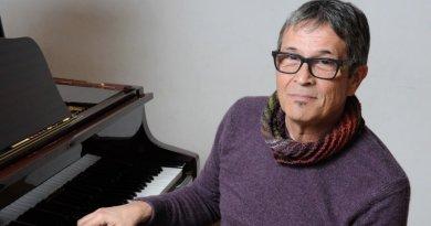 Chano Domingues Jazzespresso Iug Mirti entrevista