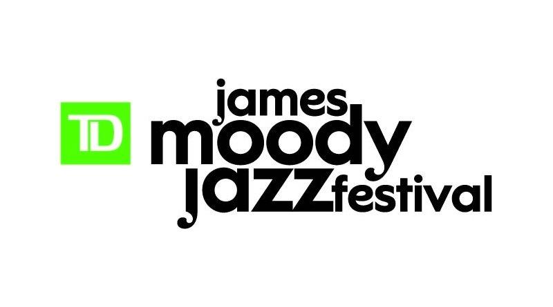 TD James Moody Jazz Festival 2017 - Jazzespresso Jazz Espresso cn