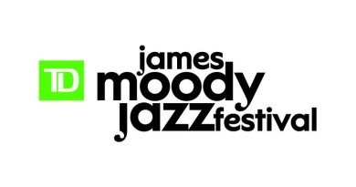 TD James Moody Jazz Festival 2017 - Jazzespresso Jazz Espresso en