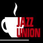 Jazz Open Café - Tokyo