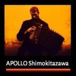 Apollo Shimokitazawa - Tokyo