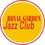 Royal Garden Jazz Club - Graz