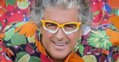 Roberto Cifarelli Interview Leonardo Schiavone Jazzespresso