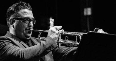 Sicily Jass, The World's First Man in Jazz 2017 - en