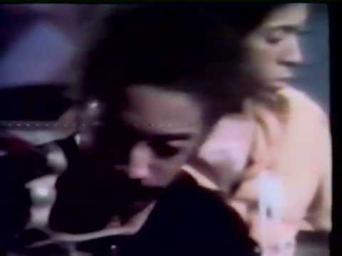 Tony Williams, Lifetime, Live @ Montreux Jazz Fest, June 13, 1971