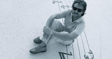 Alessandro Carabelli 专访 Indaco Jazzespresso Mirti