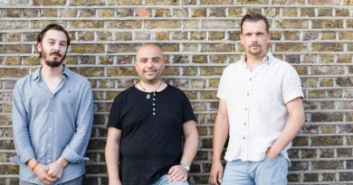 New Simplicity Trio interview Jazzespresso jazz espresso Mirti