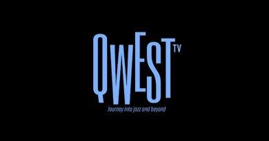 即将于12月15日正式营运的 Qwest TV - Jazzespresso
