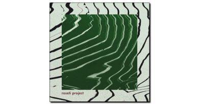 Roseti Project, Deshacer, Noseso Records, 2017 - Jazzespresso es