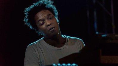Torino Jazz:Re:Found Festival, Chassol, Mathieu Edward, Live Reportage Leonardo Schiavone