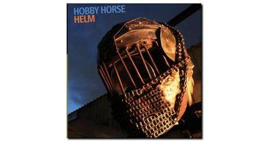 Hobby Horse, Helm, Auand, 2018 - Jazzespresso en