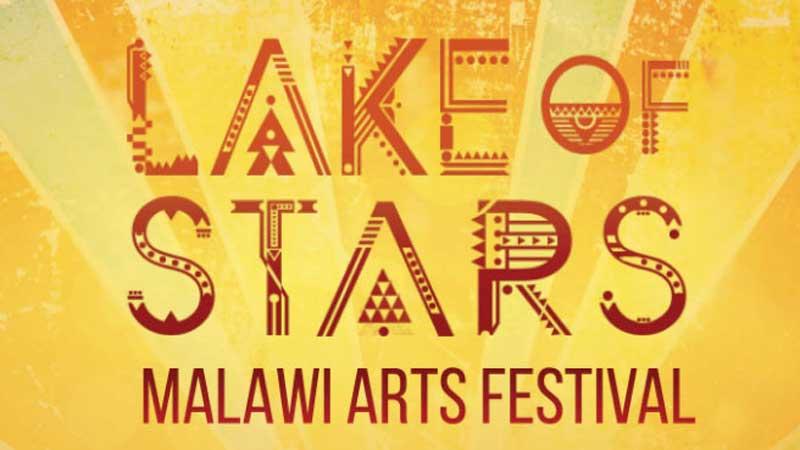 Lake of Stars Festival 2018, 非洲马拉威 - Jazzespresso cn