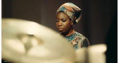 Nina Simone 荣登摇滚名人堂 Jazzespresso 爵士杂志