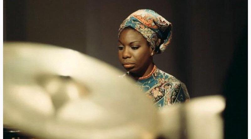 Nina Simone ingresa Rock'n'roll Hall Of Fame Jazzespresso Revista Jazz