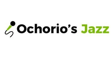 奧喬里奧斯爵士音樂節 OchoRíos Jazz Festival 2018, 牙買加奧喬里奧斯
