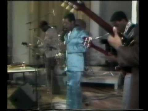 Ornette Coleman Sextet, Free Jazz - Jazzespresso YouTube Video