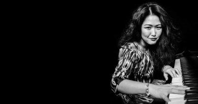 Vivienne Chuliao entrevista jazzespresso jazz espresso mirti
