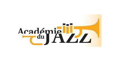 Académie du Jazz prizes Pan Piper Paris France - Jazzespresso