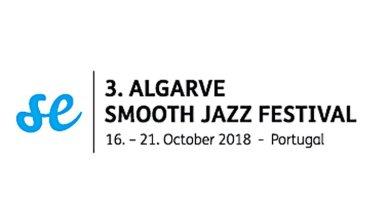 Algarve Smooth Jazz Festival 2018 Portugal Jazzespresso Jazz Espresso