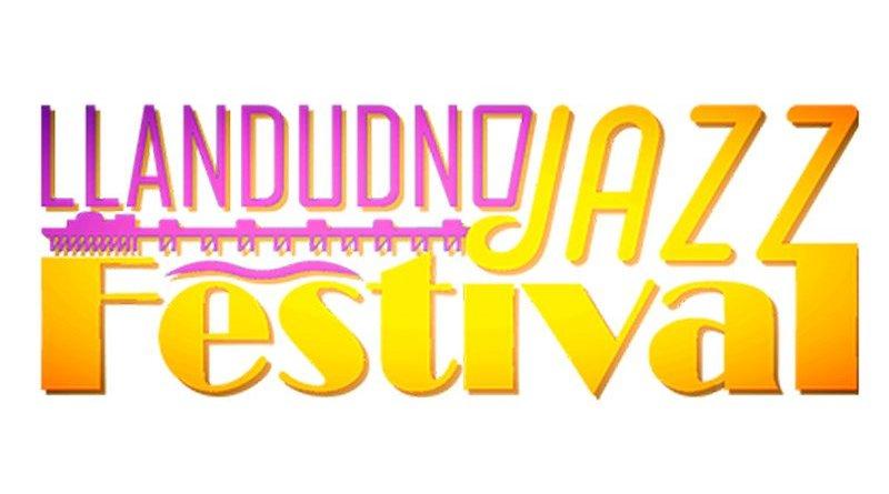 兰迪德诺爵士音乐节 Llandudno Jazz Festival 2018 威尔斯兰迪德诺