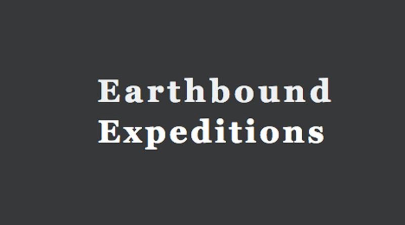 Earthbound Expeditions Chile Argentina Uruguay Jazzespresso Jazz es