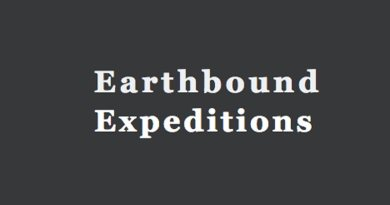 Earthbound Expeditions Chile Argentina Uruguay Jazzespresso Jazz