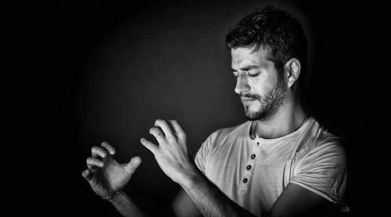 Francesco Cafiso Jazzespresso 爵士杂志 Mirti 专访 Jazz
