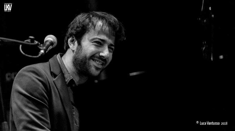 Julien Brunetaud interview jazzespresso jazz espresso vantusso mirti