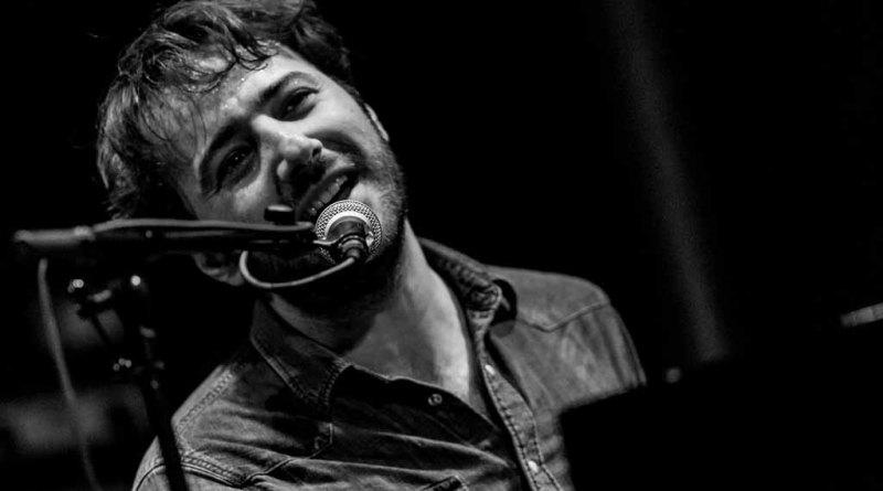 Julien Brunetaud-Jazz Cat Club © Luca Vantusso