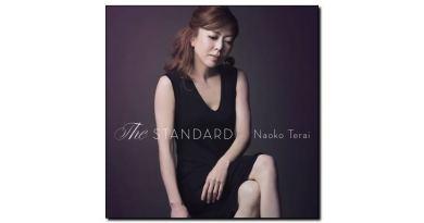 The Standard - Naoko Terai - Universal, 2017 - Jazzespresso es