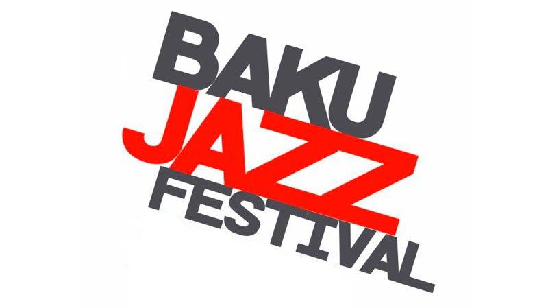 Baku Jazz Festival 2018 Baku Azerbaijian Jazzespresso Jazz Magazine