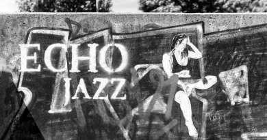Echo Music Jazz Awards 2018 Deutsche Phono-Akademie Amburgo