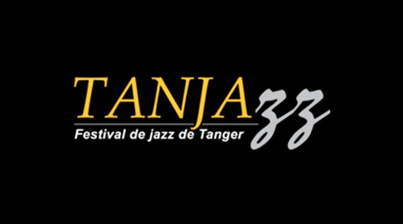 TANJAzz 2018 Tánger Marruecos Jazzespresso Revista de Jazz