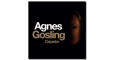Agnes Gosling - Caçador - Buzz, 2018 - Jazzespresso en
