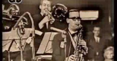 Kenny Clarke Francy Boland Prague YouTube Vid Jazzespresso 爵士雜誌