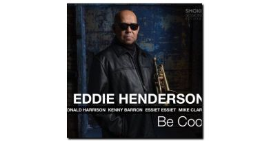 Eddie Henderson Be Cool Smoke Sessions 2018 Jazzespresso Magazine