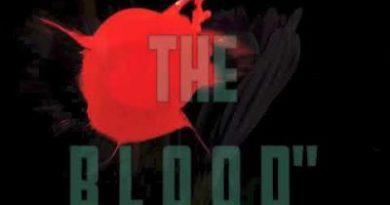 Barney McAll Hearing Blood YouTube Video Jazzespresso 爵士雜誌