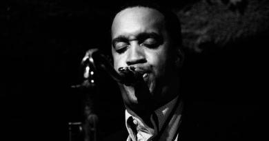 Big Island Jazz & Blues Festival 2018 Estados Unidos Jazzespresso