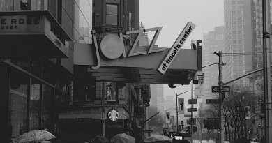 Jazz at Lincoln Center Orchestra Ornette Coleman Jazzespresso Revista