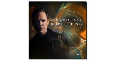 Kurt Elling Questions Okeh 2018 Jazzespresso 爵士杂志