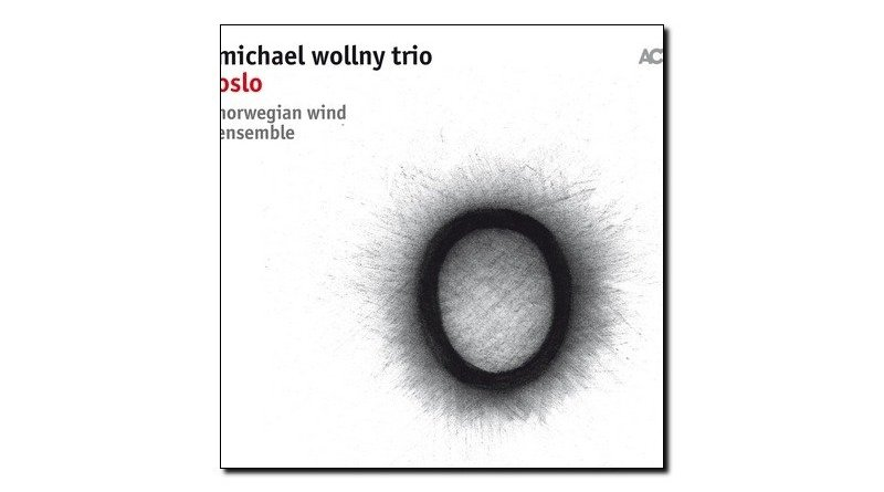 Michael Wollny - Oslo - ACT, 2018 - Jazzespresso en