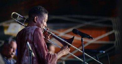 多明尼加共和國爵士音樂節 2018 Jazzespresso 爵士雜誌