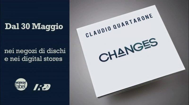 Claudio Quartarone Changes YouTube Video Jazzespresso Jazz Mag