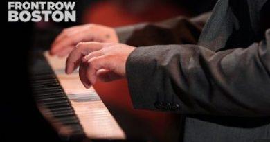 Harold López-Nussa Trio Conga Total Fraser YouTube Video Jazzespresso 爵士雜誌