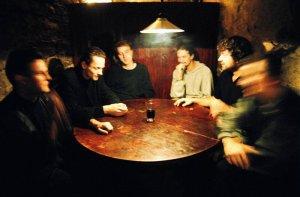 Ivan Prokop Jazzespresso jazz magazine Schiavone Interview