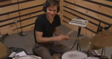 Jesse Peterson Quartet Man Earth YouTube Jazzespresso 爵士雜誌