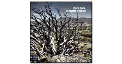 Kira Kira Bright Force Libra 2018 Jazzespresso Magazine