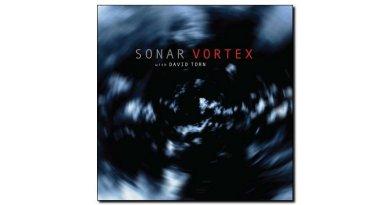 Sonar Vortex RareNoise 2018 Jazzespresso 爵士雜誌